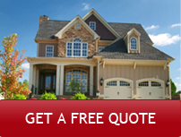 Get a free quote on Minneapolis air conditioning installation services