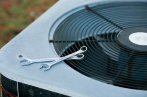Central Air Conditioner Troubleshoot Ray N Welter