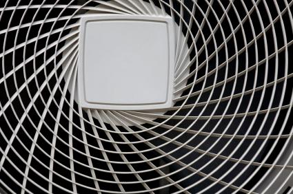 Winterizing Minneapolis Central Air Conditioner