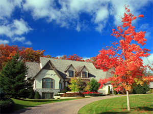 A house that requires furnace repair Chanhassen