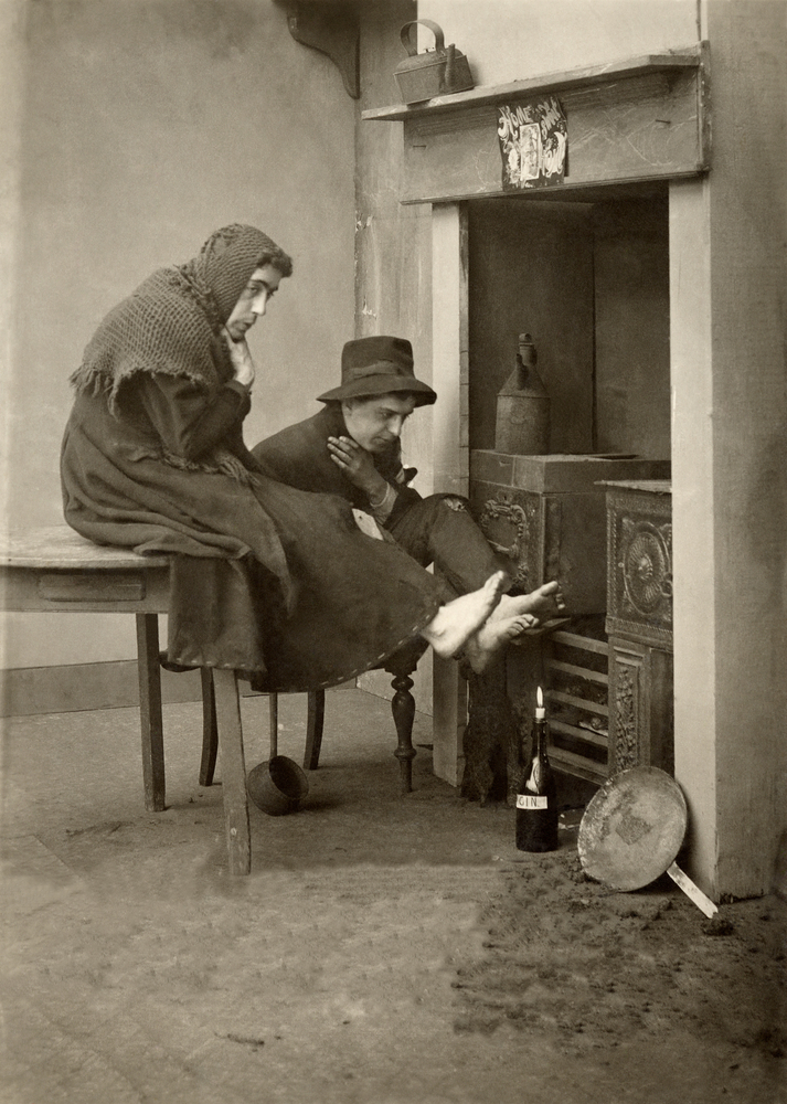 Home Heating Systems A History Ray N Welter Heating