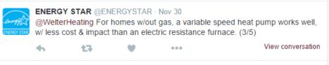 energy-star1