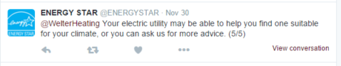 energy-star3