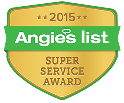 2015ssa_Color528px_0_AngiesListSuperServiceAward