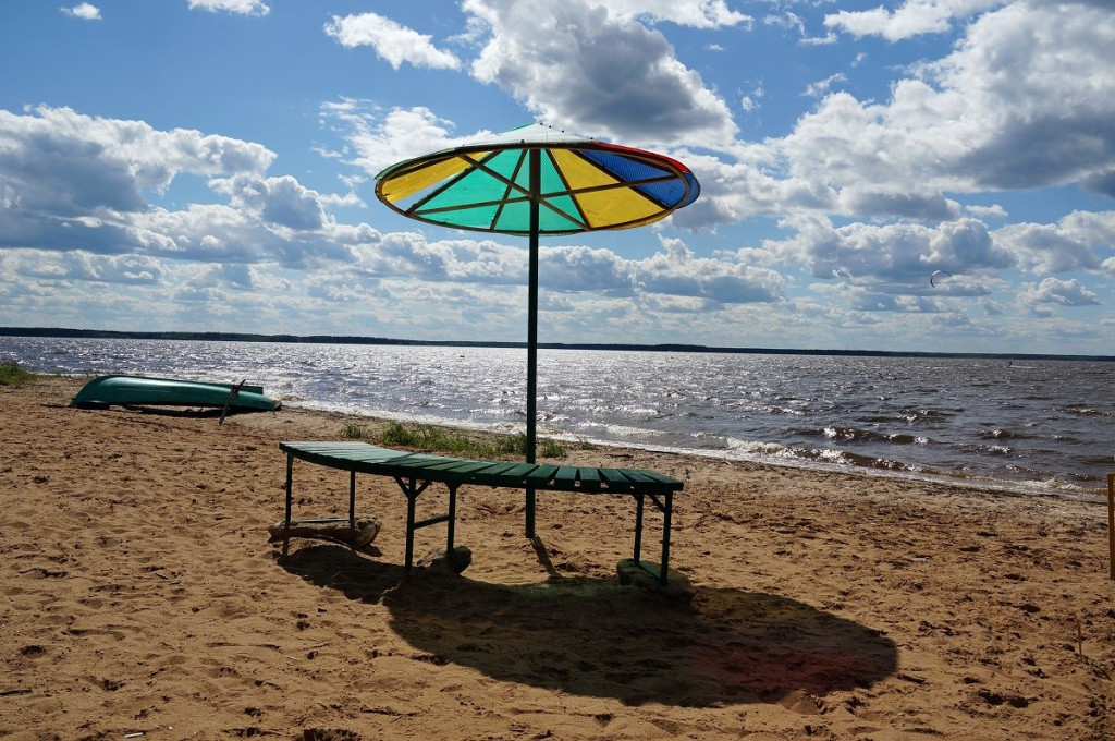 COOLest Overlooked Minnesota Lakes