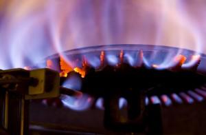 Can Furnace Repair Keep Your Gas Furnace Safe?