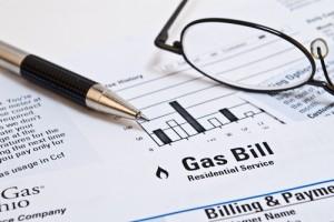 Minneapolis Furnace Bill