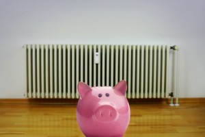 Save Money on Minneapolis Heating Costs with Utility Rebates