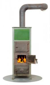 Minneapolis Alternative Home Heating