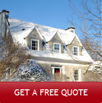 Get a Quote for Minneapolis Furnace Installation