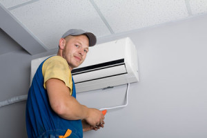 Minneapolis AC professional