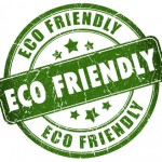 Eco Friendly Stamp for Air Conditioning Units