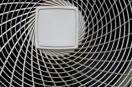 Winterizing Central Air Conditioning Ray N Welter