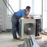 call-air-conditioning-repair