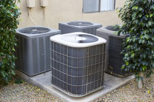 How to Choose a Central Air Conditioning System