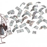 How to Reduce Your Air Conditioning Costs