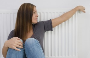How to Tell if Your Central Air Conditioner is Broken