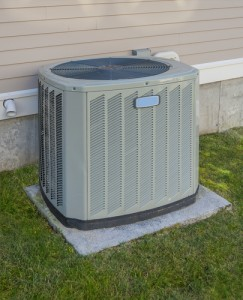 Types of Air Conditioners Which is best for you 2