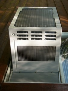 Types of Air Conditioners Which is best for you 3