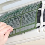 How to Change Your Air Conditioning Filter