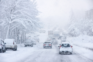 Get Prepared for Another Rough Winter