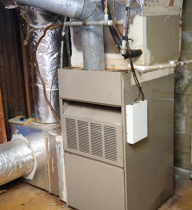 Image result for furnace