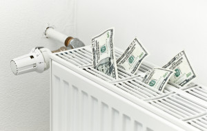 Average Cost of Buying a New Furnace