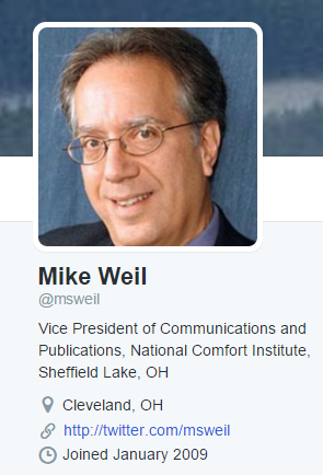 mike-well