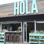 hola-arepa