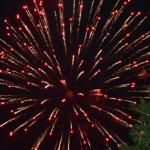 Richfield 4th of July Celebration