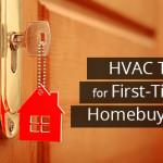 home-HVAC-maintenance