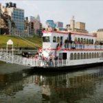paradise-charter-cruise