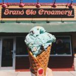 grand-ole-creamery