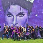prince-the-tour