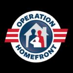 Operation Homefront logo_sml