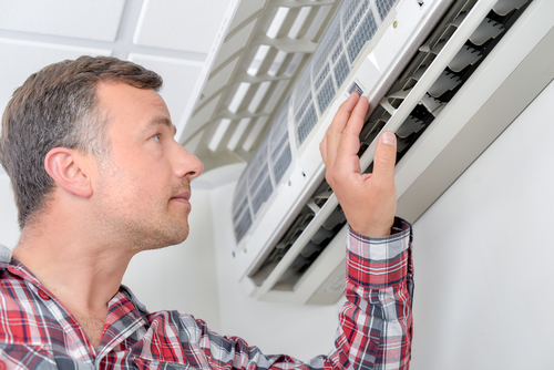 Air Conditioning Repair: 8 Signs It's Time to Fix Your A/C