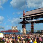 bayfront-festival