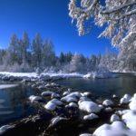 minnesota-state-park