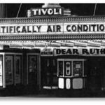 refrigerated-air