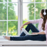 Staying Cool Indoors With Summer Air Conditioning