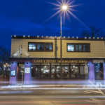 Lake and Irving, Minnesota | Welter Heating
