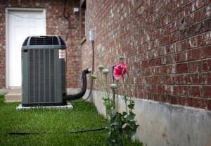 Air Conditioning Repair Minneapolis